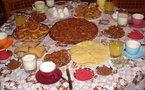 نصائح لإفطار صحي ومغذي