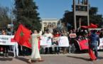 الجالية المغربية بسويسرا تتعبأ للدفاع عن وحدة الوطن و لدعم المطالب المشروعة للمواطنين