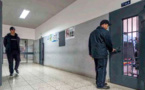 مندوبية السجون: معتقلو حراك الحسيمة يتناولون وجباتهم بصفة منتظمة