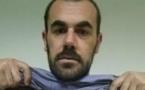 إدارة السجون: فيديو ناصر الزفزافي لم يصور بسجن عكاشة