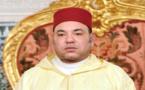 """التليدي: فتح تحقيق في فيديو """"الزفزافي"""" قرار حكيم يتوقع أن يكون مصدره ملك البلاد"""