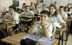 الملك يمنح مليون محفظة تشمل أزيد من 3 ملايين تلميذ بمناسبة الدخول المدرسي