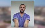 الناطق الرسمي باسم حزب الإستقلال عادل بنحمزة يكشف مكان تصوير فيديو الزفزافي