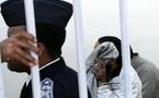 قضايا الإرهاب: محكمة الاستئناف بالرباط تصدر قرارها في ملف مجموعة الناظور وفاس