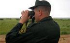 الجيش الجزائري يخفف المراقبة على الحدود مع المغرب