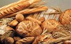 حكاية مغاربة لا يأكلون خبز القمح