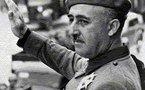 وكالة الأنباء الإسبانية تؤكّد إهداء فرانكو منظاره الحربي لمغربي أنقذه
