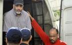 تقرير حقوقي عربي ينتقد القضاء المغربي انطلاقا من ملف بليرج