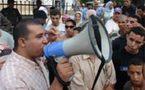 """الاعتقالات في شبكة """"طريحة"""" تُثير حُكم إدانة الحقوقي شكيب الخياري"""