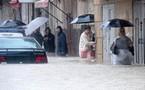 تحذيرات من الحالة المُناخية التي سيعرفها المغرب
