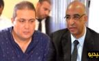 محمد أوشن للعامل رشدي....جماعة دار الكبداني في حاجة لمن يوليها الاهتمام