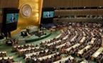 صحافيون: منظمة الأمم المتحدة ترفض إعطاء موقف واضح بخصوص حراك الريف