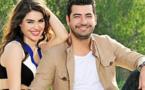"""نحو 5 ملايين مشاهد مغربي يتابعون مسلسل """"سامحيني"""" على القناة الثانية"""