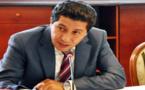"""رئيس جهة الشرق: نفتخر بالأيادي """"البامية"""" النظيفة التي تسير عددا من المجالس المنتخبة بالجهة"""