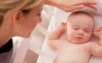 كيفية إكتشاف أعراض التوحد لدى الرضيع.. احذري هذه السيناريوهات