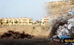 """تجزئة حديثة بـ""""رأس الما"""" تبيع """"الوهم"""" لمهاجرين مغاربة مقابل ملايين دفعوها في """"فيلات"""" ناقصة التجهيز"""