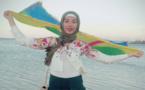 """شرطة العروي تستدعي ناشطة بلجنة """"الحراك الشعبي"""" للتحقيق"""