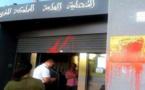 """عبارات عنصرية تهدد الجالية المغربية بـ """"طاراغونا"""" بسبب حادث برشلونة الارهابي"""