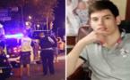 اعتقال مشتبه فيه من مليلية أصيب بجروح اثر مشاركته في إعداد مخطط إرهابي لتفجير إسبانيا