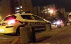 """الشرطة تباشر إخلاء محطة """"نيم"""" الفرنسية بسبب عملية إطلاق نار"""