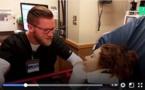 فتاة أُغرمت بممرض وعرضت عليه الزواج تحت تأثير البنج