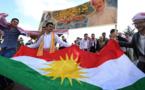 محكمة عراقية تأمر باعتقال رئيس لجنة استفتاء كردستان