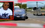 """الشرطة الهولندية تحبط محاولة تهريب زعيم """"مافيا"""" مغربي يقبع بسجن """"رورموند"""" بواسطة مروحية"""