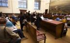 أسرة مغربية ترفع دعوى قضائية ضد حلف الناتو أمام القضاء البلجيكي لهذا السبب