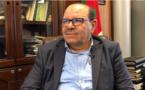بوصوف في حوار مطول حول الجالية المغربية والمراكز الإسلامية والاعتداءات الإرهابية بأوروبا