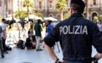 طفلة مغربية تختفي عن الانظار بشمال إيطاليا وسط إتهامات بالاعتداء عليها من طرف أسرتها