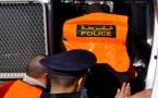 ھذه تفاصیل اعتقال شرطیین تورطا في سرقة مستثمر أجنبي وابتزاز 3 فتيات