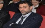 """خالد أمعيز يكتب عن """"محاميين"""" من الاتحاد الاشتراكي انتصبا في مواجهة معتقلي حراك الريف"""