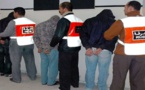 سابقة.. اعتقال 4 طلبة بتهمة اختطاف واحتجاز رجل أمن وهذه باقي التفاصيل