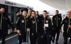 اللاعب الريفي لكرة القدم داخل القاعة إسماعيل وادو يتألق في هولندا ويبدي رغبته في الإنضمام الى المنتخب المغربي