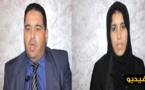 فيديو.. حنان توجه تهما ثقيلة للفيزازي ومحاميها يكشف حقيقة الفيديوهات المسربة وأسرار مثيرة عن القضية