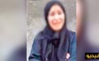 مؤلم: فتاة تستنجد لإنقاذها من اللجوء إلى التعاطي للفساد والتشرد بعدما أغلق والدها باب منزله في وجهها