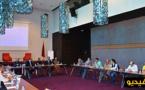مهندسون يعقدون لقاء موسعا بالناظور لمناقشة القانون 66-12 المتعلق بمراقبة وزجر المخالفات في مجال التعمير