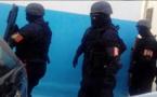 خطير.. تفكيك عصابة متخصصة في اختطاف الرهائن وطلب الفدية كانت تنشط في 3 مدن مغربية