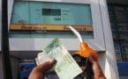 حكومة العثماني تقرر الرفع من أسعار البنزين ابتداءا من هذا التاريخ