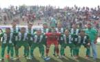 فريق الهلال الرياضي الناظوري لكرة القدم يحقق انتصارا مهما خارج الديار على شباب بركان