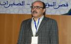 العماري: اتصلت بأمناء أحزاب سياسية لإعلان استقالة جماعية ليلة خطاب العرش