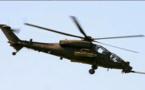 نقل المغربي المتورط في قتل 130 شخصا عبر طائرة خاصة لمحاكمته ببلجيكا
