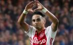 أياكس أمستردام يطمئن الجمهور بشأن الحالة الصحية للدولي المغربي عبد الحق نوري