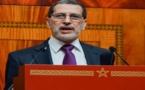 العثماني يتجه إلى الحفاظ على تقاعد الوزراء مع تخفيض معاشاتهم