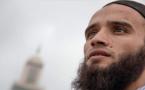 إعمراشا سيمثل أمام محكمة الإرهاب في أول جلسة علنية له وهذه هي التهم المنسوبة إليه