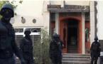 """المكتب المركزي للأبحاث القضائية يفكك خلية إرهابية جديدة موالية ل""""داعش"""" كانت تنشط في هذه المدينة"""