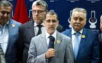 الشرقاوي: هذه السيناريوهات الخمسة لترميم حكومة سعد الدين العثماني