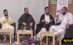 شيخ مغربي يروي تفاصيل قصة مذهلة عن رجل ناظوري أهدى كل ما يملكه من عقار لبناء مسجد