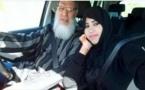 فرقة الأخلاق العامة تستمع لحنان زعبول على خلفية دعوى قضائية رفعها الشيخ الفيزازي ضدها