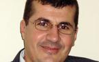 آفاق الإعلام الديني بالمغرب